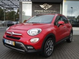Fiat 500x 500x 1.6 mj cross openning edition s&s