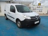 Renault Kangoo 1.5 DCI BUSINESS