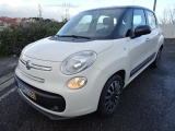 Fiat 500L 1.3 MJ Pop Star S&S