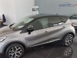 Renault Captur 1.5 DCi Exclusive 90 CV GPS + Câmara traseira