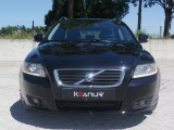 Volvo V50 1.6D DRIVE SUMMUM START/STOP