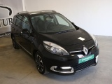 Renault Grand Scénic 1.6 DCI Bose Edition 7L
