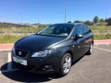Seat Ibiza 1.2 12V Style