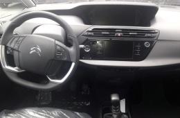 Citroën C4 Grand Picasso SpaceTourer 1.2 130CV