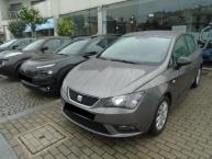 Seat Ibiza 1.4 TDI 90CV