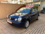 Vw Polo 1.2i - Confortline