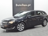 Opel Insignia SPORTS TOURER 2.0 CDTi Executive