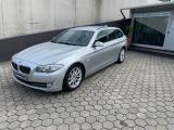 BMW 520 Touring 184 cv