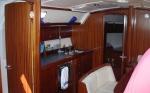 Bavaria Yachts 41