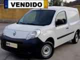 Renault Kangoo 1.5 DCI ECO
