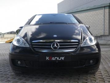 Mercedes-Benz A 180 CDI AVANTGARD