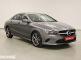 Mercedes-benz Cla 180 D urban