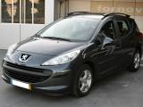 Peugeot 207 sw 1.4 I TRENDY