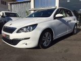 Peugeot 308 1.6 Blue-HDi Active