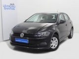 Volkswagen Polo 1.0 Edition