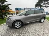 Renault Espace Intens EDC