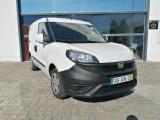 Fiat Doblo 1.3 Multijet -3 LUGARES