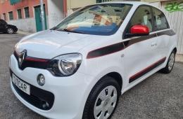 Renault Twingo 0.9 - 90cv Luxe