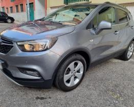 Opel Mokka 1.6cdti FullExtras