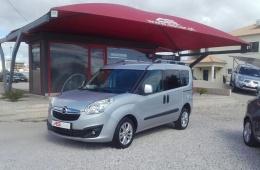 Opel Combo Tour 1.6 CDTi L1H1 S/S