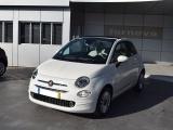 Fiat 500 1.2 NEW LOUNGE DUALOGIC