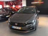 Fiat Tipo station wagon 1.3 m-jet S&S lounge