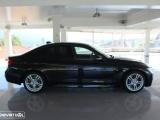 BMW 320 D Pack M Sport Auto