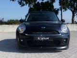 Mini One 1.4i JCW Look