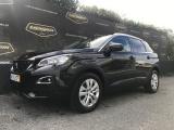 Peugeot 3008 Active 1.5 BlueHDi 130cv