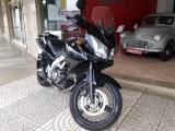 Suzuki DL V-Strom 650 cc