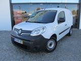 Renault Kangoo 3 Lugares 90 Cv