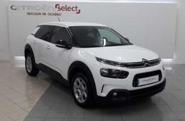 Citroën C4 cactus 1.2 PureTech Feel