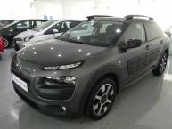 Citroën C4 Cactus 1.2 VTi Pure Tech