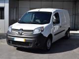 Renault Kangoo 1.5 DCI EXPRESS MAXI BUSINESS