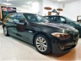 BMW 520 D TOURING AUTO