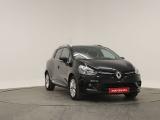 Renault Clio sport tourer CLIO ST 0.9 TCE LIMITED