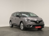 Renault Grand scénic G.SCÉNIC 1.7 BLUE DCI LIMITED