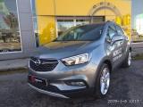 Opel Mokka X Innovation 1.6CDTI 136CV
