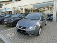 Seat Ibiza 1.0 75cv