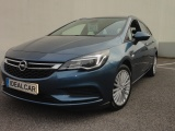 Opel Astra Sports Tourer 1.6 CDTI Business Edition