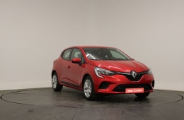 Renault Clio 1.0 TCE 90 ZEN 5P