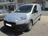 Peugeot Partner 1.6 HDI 3L 109 CV
