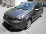 Vw Polo 1.2 TDi Confortline