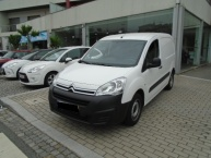 Citroën Berlingo 1.6 HDI 75CV