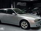 Alfa romeo 156 sportwagon 1.6 Distinctive