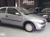 Opel Corsa 1.2 16v N-Joy