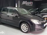 Opel Astra caravan 1.3 CDTI Elegance