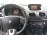 Renault Mégane Coupe 1.5 DCI DYNAMIQUE SS