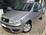 Fiat Punto 1.2 60 Active