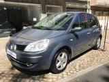Renault Scénic 1.5 DCI - CREDITO - Garantia - IUC barato
